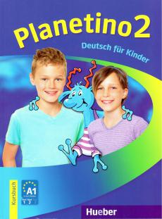 planetino 1 lehrerhandbuch free download